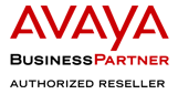 avaya-business-partner logo