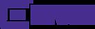 extreme-partner-network logo