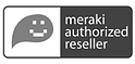 meraki-authorized-reseller badge
