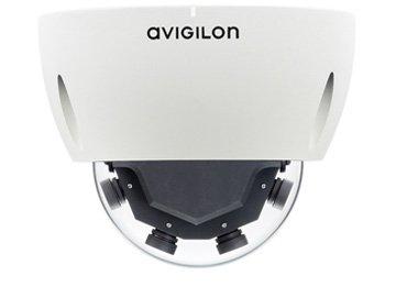 Avigilon Systems