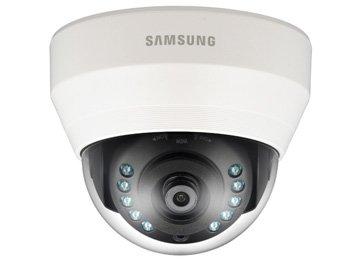 Samsung Systems