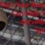 6 Ways To Help Your Surveillance System
