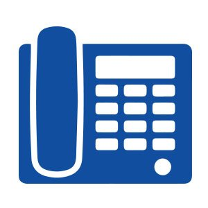 phone-systems icon