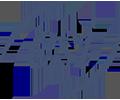 ESI Phone Systems Logo