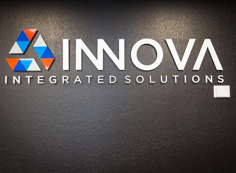 Innova Integrated Solutions